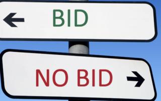 to-bid-or-not-to-bid