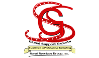 Sarai Services Group, Inc