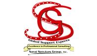Sarai Services Group, Inc
