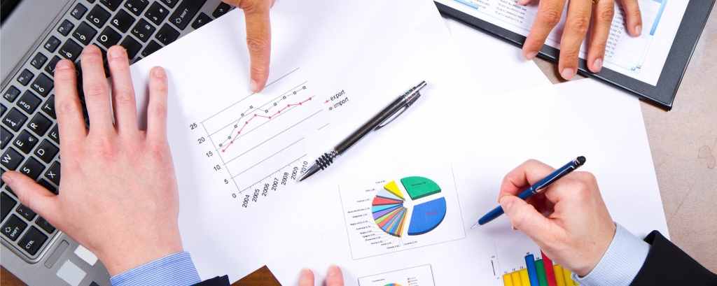 Grant Writing and Proposal Development Services
