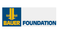 BAUER Foundation Corp.