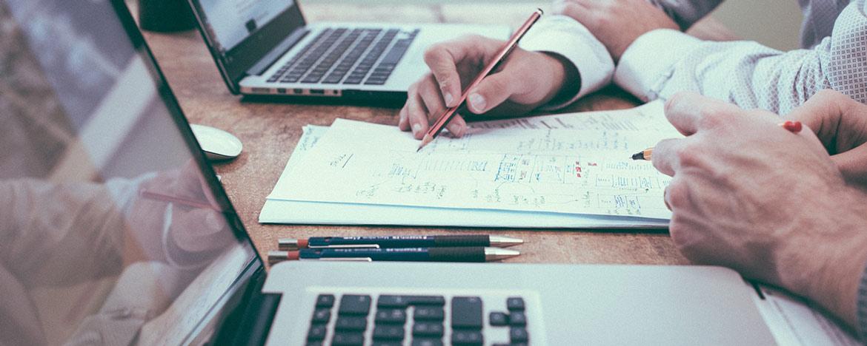 Capture Management Proposal Development Consulting