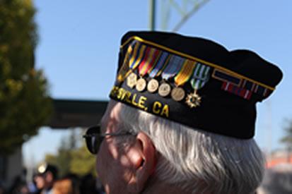 sdvosb set aside veteran owned business benefits
