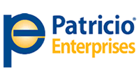 Patricio Enterprises