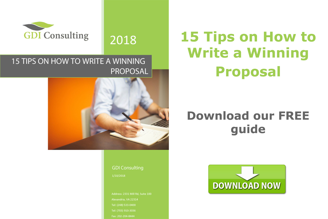 tips for writing proposals Visit livecareer to learn how to write a new position proposal for a job that doesn't exist yet at your company this is a way to point out ways to fill a need and offer to take responsibility for the new position be the go-to employee with a reputation for fresh ideas and getting the job done.