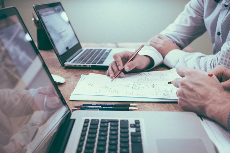 Benefits of Proposal Consulting Services for Small Businesses