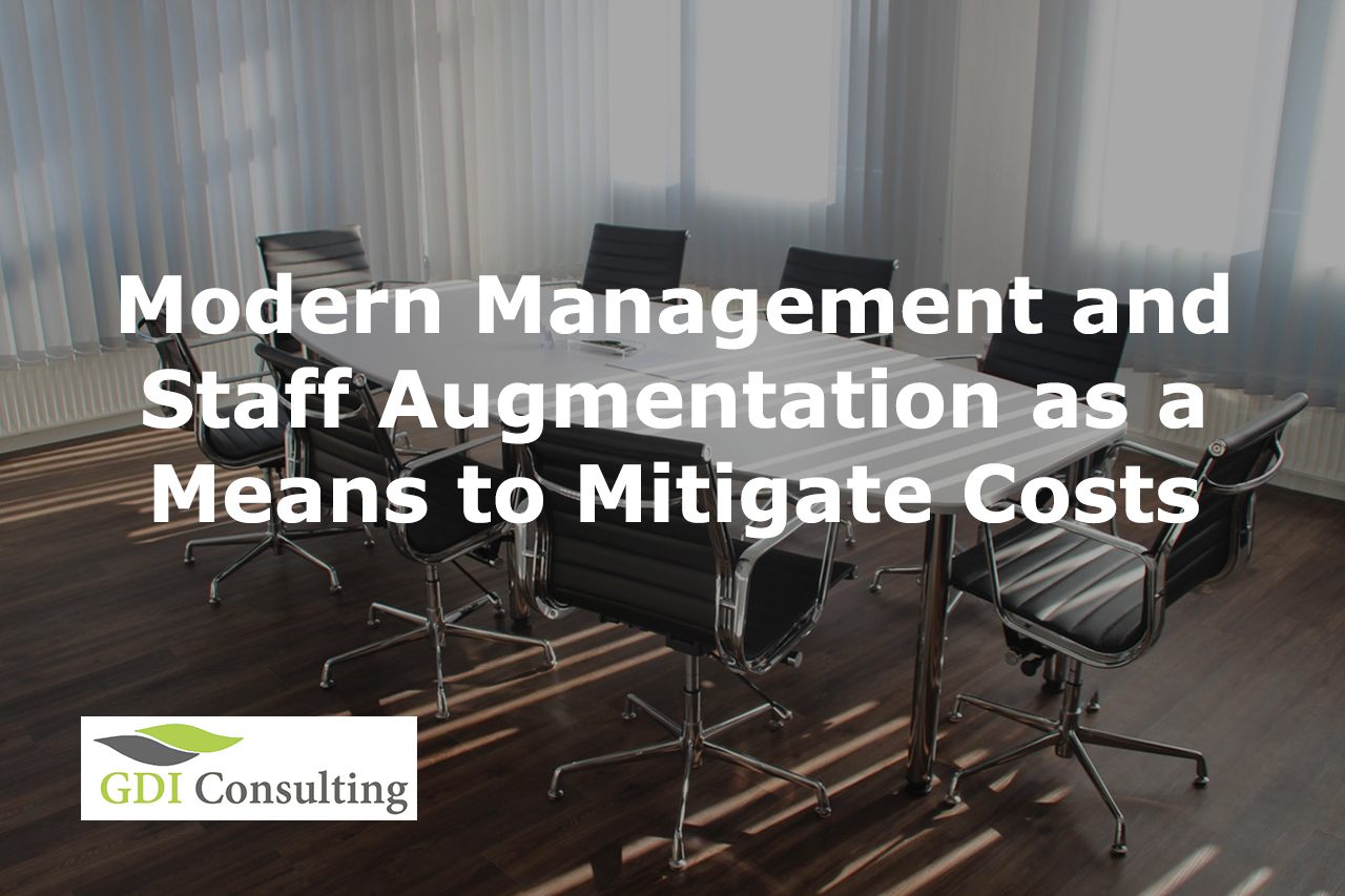 modern management Abey francisleave a commentmodern management conceptsinnovation management, modern business concepts, modern management practices for many organizations and countries alike.