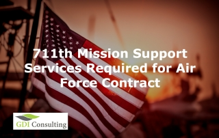 air force federal contracts