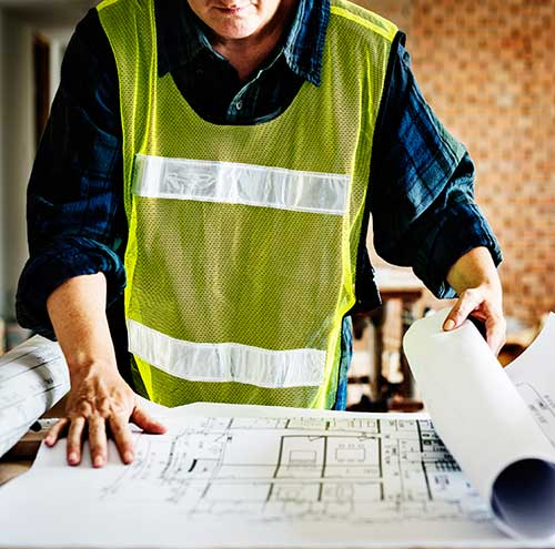 Proposal Development For Contract Opportunities In A E And Construction Industries Gdi Consulting