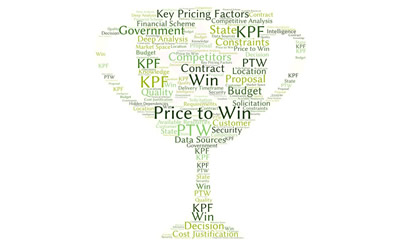 Price to Win