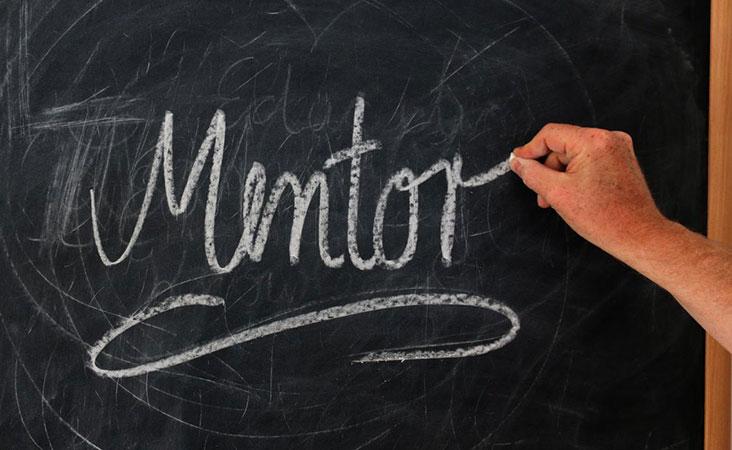 Mentor-Protégé Program (MPP)